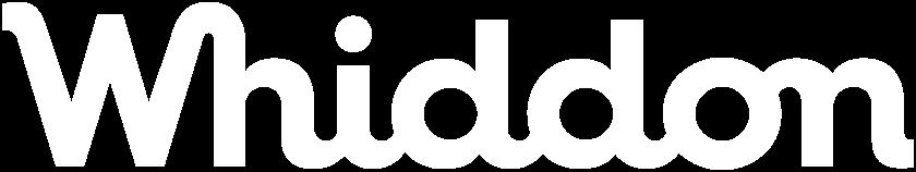 Whiddon logo