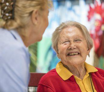 loneliness older Australians